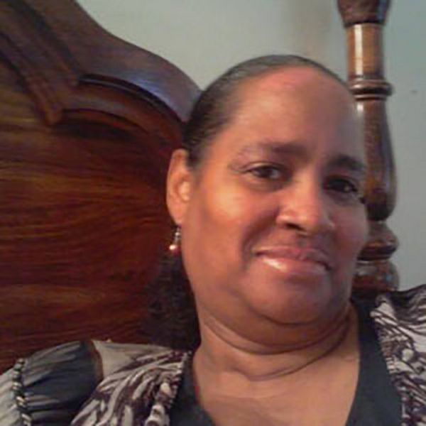 Phyllis Watkins